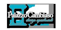 Palazzo Cambiaso - NCC Taxi Driver